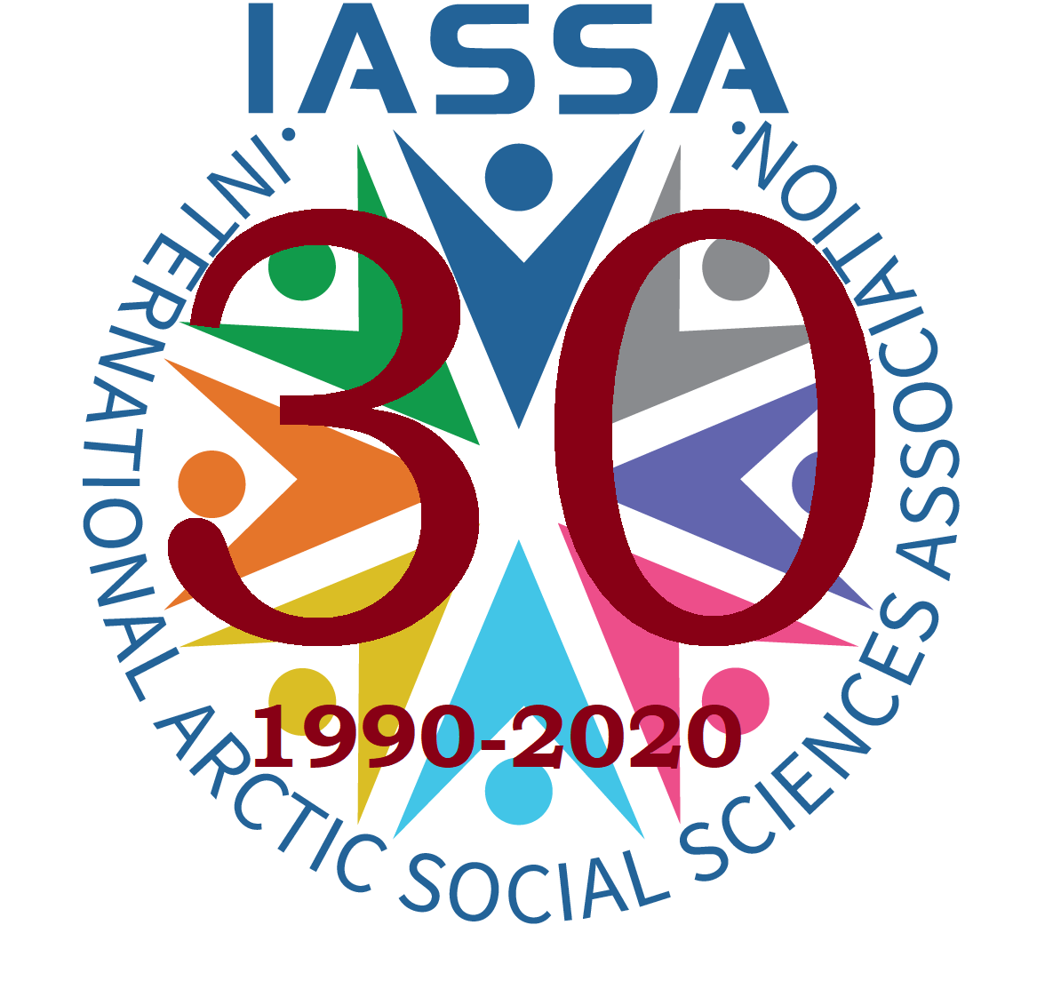 iassa straightcrownlogo Copy